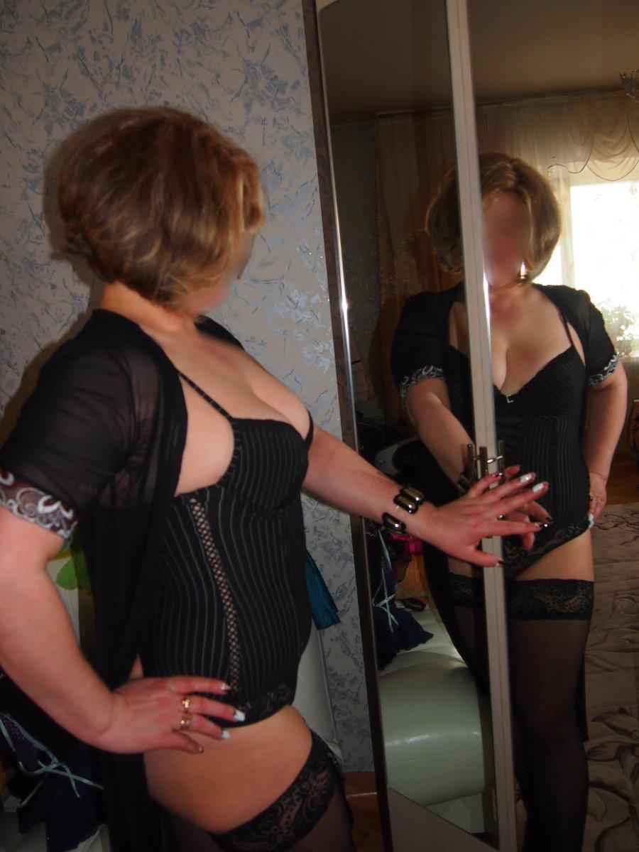prostitutka-na-chas-krasnoyarsk